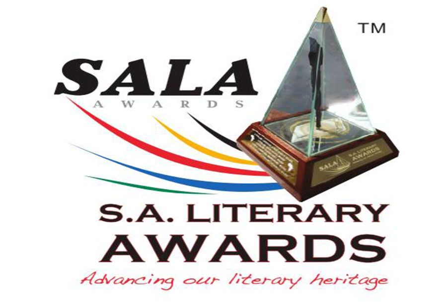 SALA Awards logo